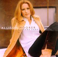 allison moorer alabama song