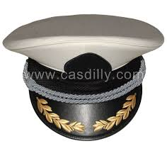 chinese military hats