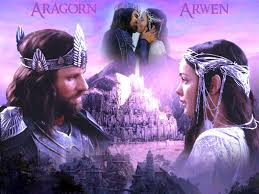 arwen lord rings