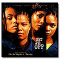 Soundtracks - Set It Off