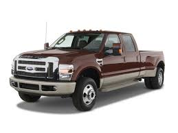 ford truck 350