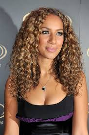 how to spiral perm