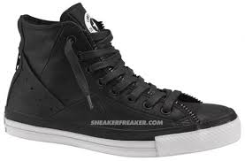 converse chucks shoes