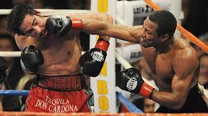 boxeo antonio margarito