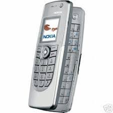 cingular phone picture
