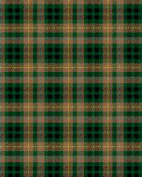 buchanan tartans