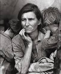 depresion 1929