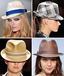 borsalino cappelli