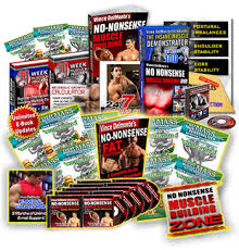 muscle builders pictures