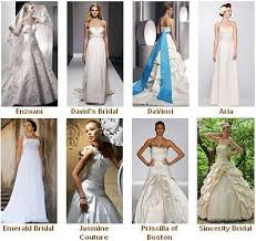 top fashion designs