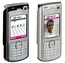 nokia n70 phones