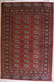 pak rugs