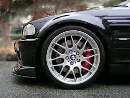 bmw 17 wheels