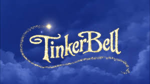 animation tinkerbell