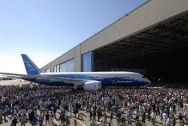 boeing 787 dreamliner pictures