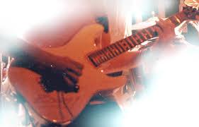 charvel stratocaster