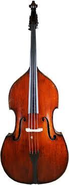 instrument bass