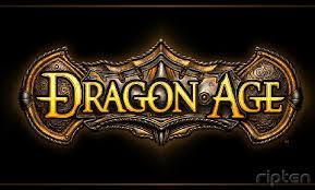 dragon video games