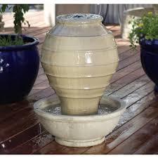 greek jar