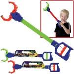 grabber toys