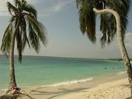 playa blanca columbia
