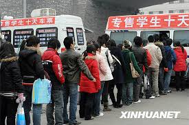 buying train ticket