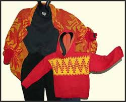 childrens indian clothes