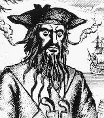 Blackbeard (Click for full