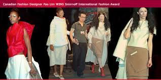 fashion in 2000