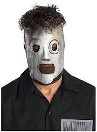 corey masks