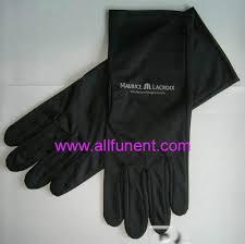 church gloves