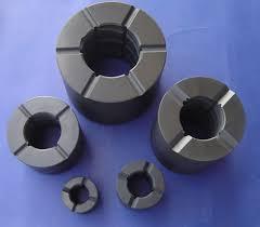 graphite bearing