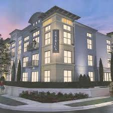 apartments condo