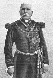 la historia mexicana