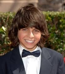 moises arias images