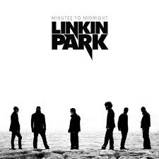 Linkin Park - Minutes To The Midnight