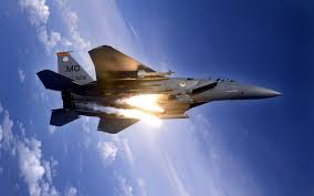 military jets wallpaper