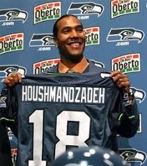 tj houshmandzadeh seahawks jersey