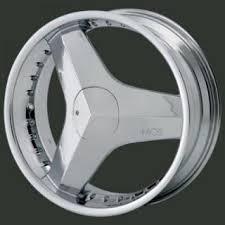 23 inch tire