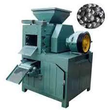 briquetting presses