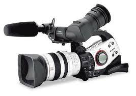 camaras de fotos profesionales