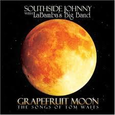 southside johnny grapefruit moon