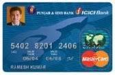 canara bank atm card