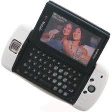 sidekick lx phone case