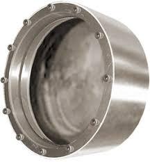 telescopes lens