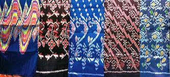 fashion silk