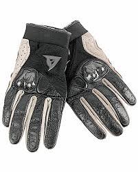 moto x gloves