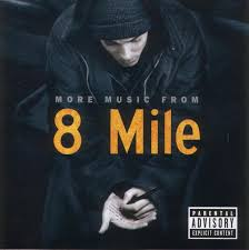 Soundtracks - More Music From 8 Mile