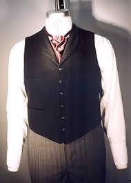 coat vests