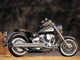 roadstar motorcycle